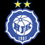 วิจารณ์ฟุตบอลวันนี้คู่ ยูฟ่า ยูโรปา ลีก โตริโน่ vs HJKเฮลซิงกิ