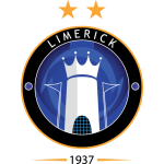 Limerick FC