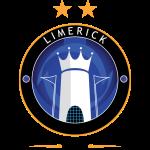 วิจารณ์ฟุตบอลวันนี้คู่ ไอร์แลนด์ พรีเมียร์ ลิเมอลิค vs คอร์ก ซิตี้