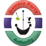 Gambia Ports Authority FC