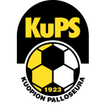 Kuopion Palloseura