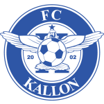 Kallon