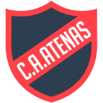 Club Atltico Atenas