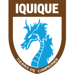 Deportes Iquique