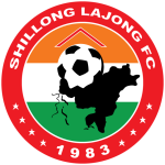 Shillong Lajong FC