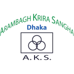 Arambagh Krira Sangha