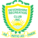 Devonshire Recreation Club