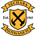 Notwane FC
