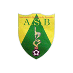 Association Sportive de Bamako