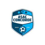 ASAC Concorde