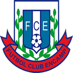 FC Encamp