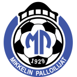 Mikkelin Palloilijat