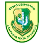 Têxtil de Punguè