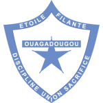 Etoile Filante de Ouagadougou