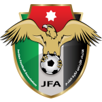 Jordan U20