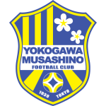 Yokogawa Musashino
