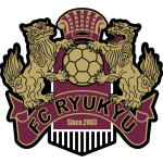 FC Ryky