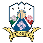 FC Gifu