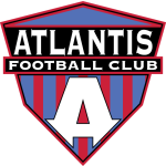 Atlantis FC