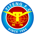 Harbin Yiteng FC