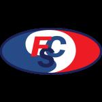 FK Sakhalin Sakhalinsk
