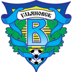 FK Volga Ulyanovsk