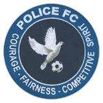 Police FC