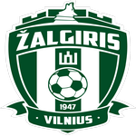FK Spyris Kaunas