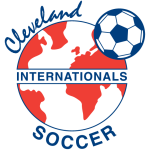 Cleveland Internationals