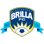 Mississippi Brilla FC