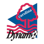 Carolina Dynamo