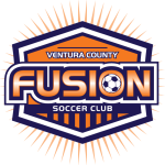 Ventura County Fusion SC