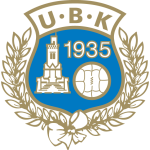 Utsikten BK
