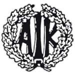 Oskarshamns AIK
