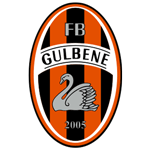 FB Gulbene 2005