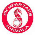 FK JPFS / Spartaks Jrmala