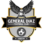 Club General Daz