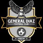 general-diaz