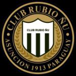 Club Rubio Ñú