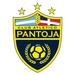 Deportivo Pantoja