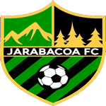 Don Bosco Jarabacoa
