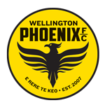 Wellington Phoenix FC