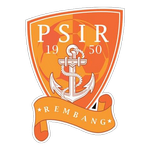 PSIR Rembang