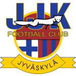 Jyvskyln Jalkapalloklubi