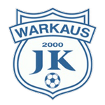 Warkaus JK