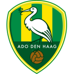 ADO Den Haag