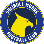 سوليهال مورز