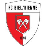 FC Biel-Bienne