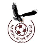 Kartalspor