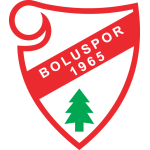Boluspor